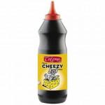 Sauce Cheezy Colona